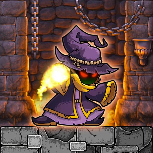 Tlcharger Code Triche Magic Rampage APK MOD