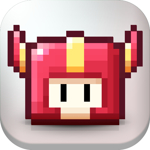 Tlcharger Code Triche My Heroes Dungeon Adventure APK MOD