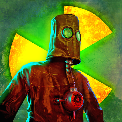 Tlcharger Code Triche Radiation Island APK MOD