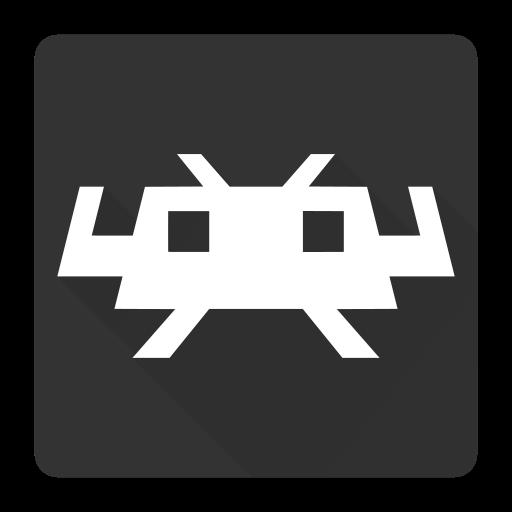 Tlcharger Code Triche RetroArch APK MOD