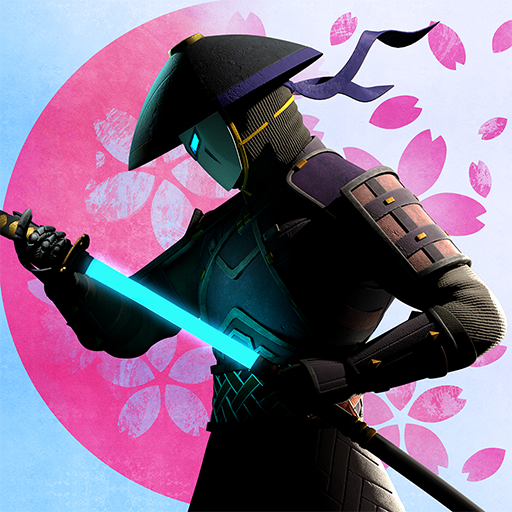 Tlcharger Code Triche Shadow Fight 3 APK MOD