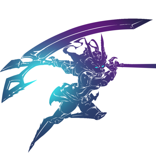 Tlcharger Code Triche Shadow of Death Stickman Fighting Offline Game APK MOD