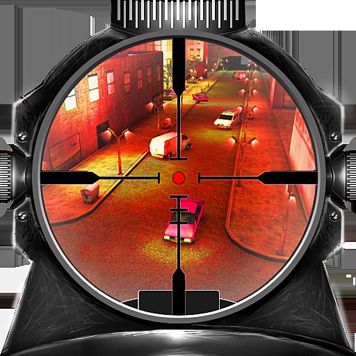 Tlcharger Code Triche Sniper Tir Guerre 3D APK MOD