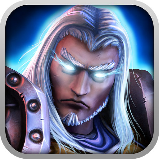 Tlcharger Code Triche SoulCraft – Action RPG APK MOD