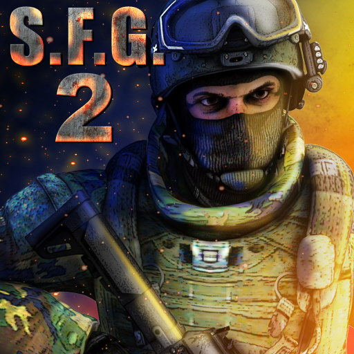 Tlcharger Code Triche Special Forces Group 2 APK MOD