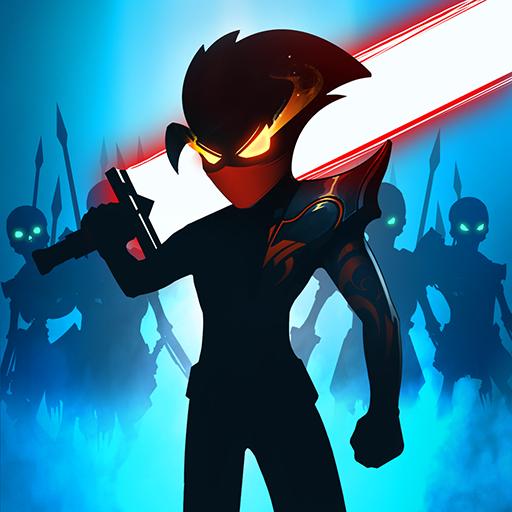 Tlcharger Code Triche Stickman Legends Ninja Warrior – Shadow of War APK MOD