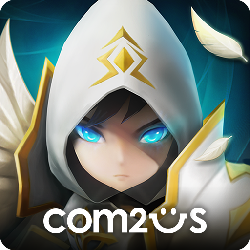 Tlcharger Code Triche Summoners War Sky Arena APK MOD
