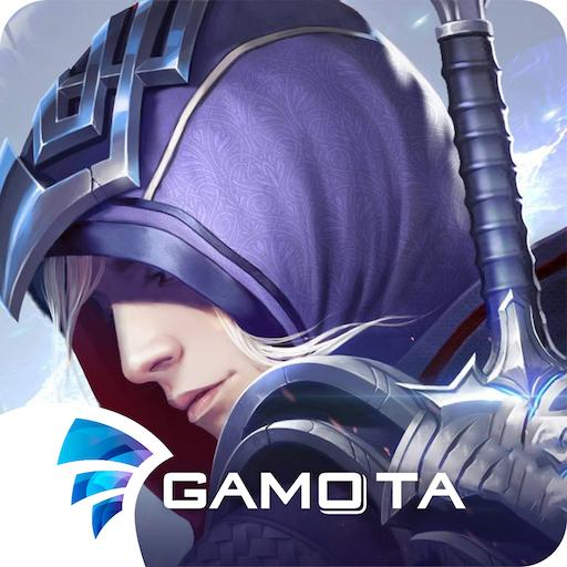 Tlcharger Code Triche Survival Heroes Gamota – Lin Minh Sinh Tn APK MOD