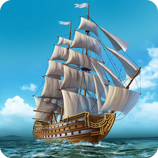 Tlcharger Code Triche Tempest Pirate Action RPG APK MOD