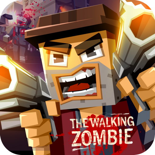 Tlcharger Code Triche The Walking Zombie Dead City APK MOD