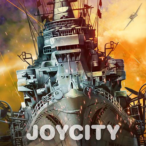 Tlcharger Code Triche WARSHIP BATTLE3D World War II APK MOD