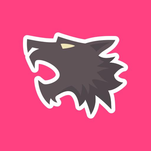 Tlcharger Code Triche Werewolf Online APK MOD