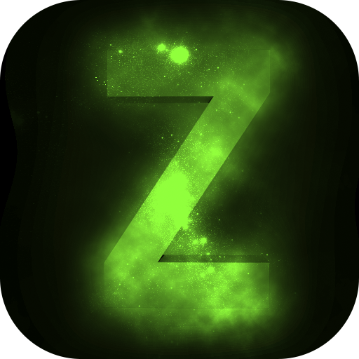 Tlcharger Code Triche WithstandZ – Zombie Survival APK MOD