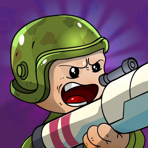 Tlcharger Code Triche ZombsRoyale.io – 2D Battle Royale APK MOD