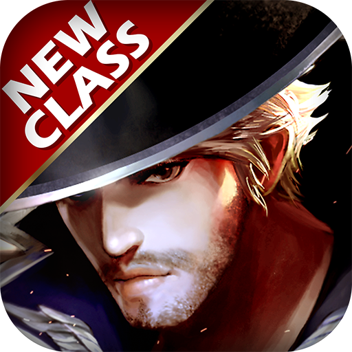 Tlcharger Gratuit Code Triche Blades and Rings APK MOD