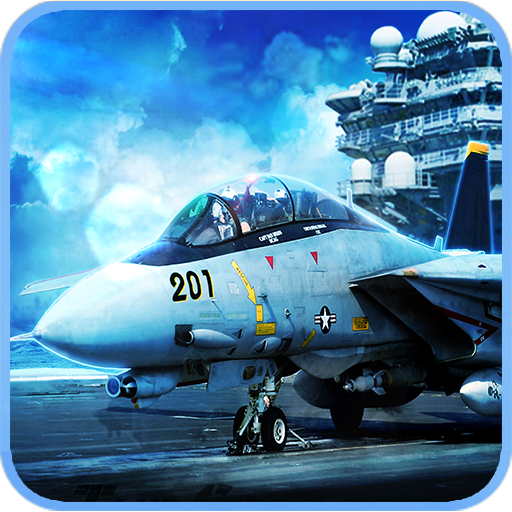 Tlcharger Gratuit Code Triche FROM THE SEA APK MOD