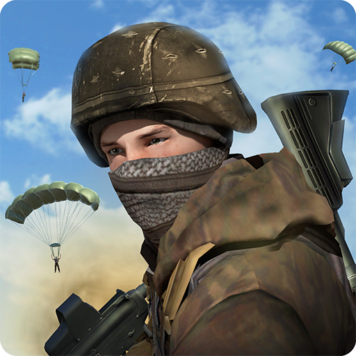 Tlcharger Gratuit Code Triche Last Night Battleground Fight For Survival Game APK MOD
