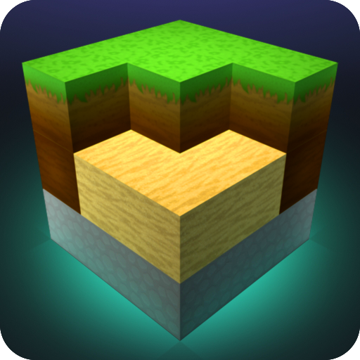 Tlcharger Gratuit Code Triche Monde des carreaux – Exploration Lite Craft APK MOD