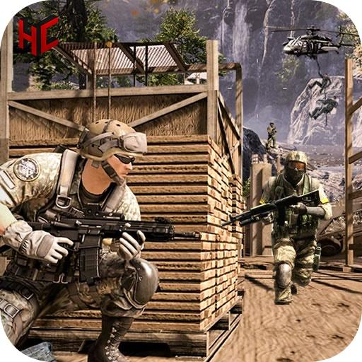 Tlcharger Gratuit Code Triche Real Commando Secret Mission – Free Shooting Games APK MOD