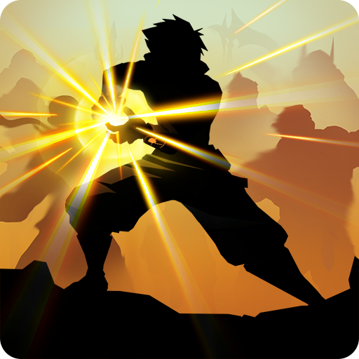 Tlcharger Gratuit Code Triche Shadow Battle 2.2 APK MOD