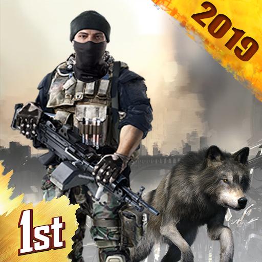 Tlcharger Gratuit Code Triche Swat Elite Force Action Shooting Games 2018 APK MOD