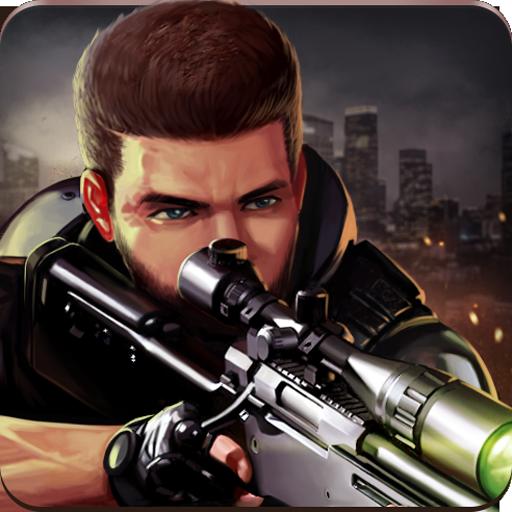 Tlcharger Gratuit Code Triche Tireur isol – Modern Sniper APK MOD