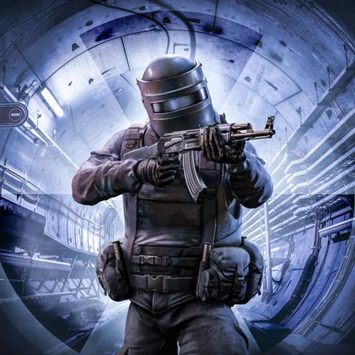 Tlcharger Gratuit Code Triche Underground 2077 ZOMBIE SHOOTER APK MOD