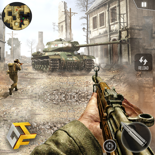 Tlcharger Gratuit Code Triche World War Survival FPS Shooting Game APK MOD