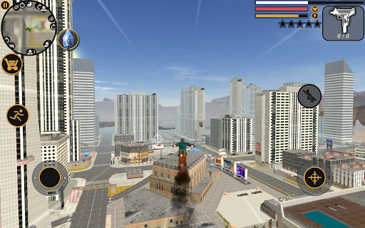 Vegas Crime Simulator 2 astuce Eicn.CH 1