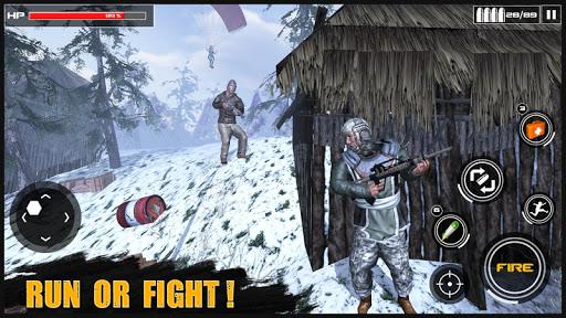 champs de bataille de tir gratuits jeux de guerre astuce Eicn.CH 2