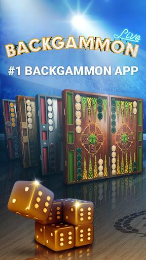 Backgammon Live Free Backgammon Online astuce Eicn.CH 1