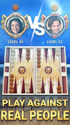 Backgammon Live Free Backgammon Online astuce Eicn.CH 2