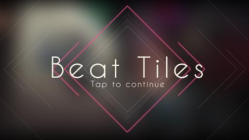 Beat Tiles astuce Eicn.CH 1