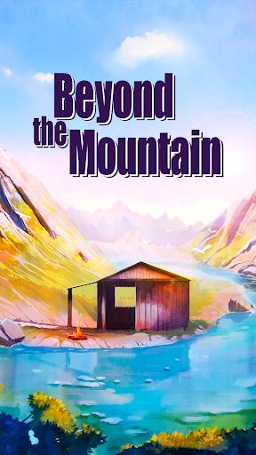 Beyond the Mountain astuce Eicn.CH 1