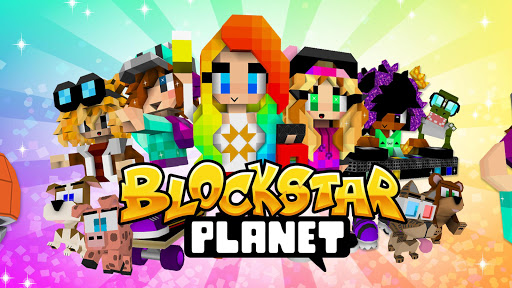 BlockStarPlanet astuce Eicn.CH 1