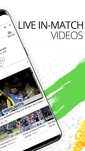 Cricwick Live Cricket Scores Updates amp Videos astuce Eicn.CH 2