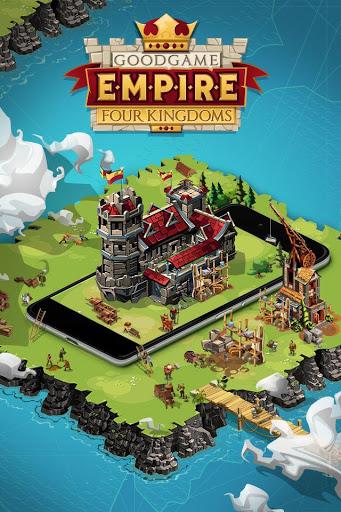 Empire Four Kingdoms astuce Eicn.CH 1