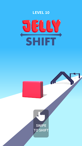Jelly Shift astuce Eicn.CH 1