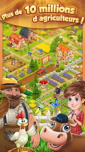 Lets Farm astuce Eicn.CH 1
