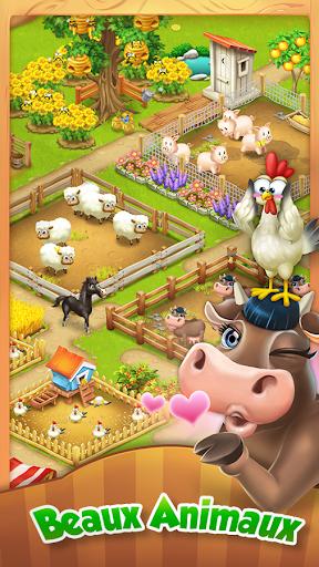 Lets Farm astuce Eicn.CH 2