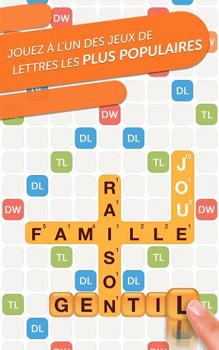 Mots Entre Amis 2 – Jeux de mots gratuits astuce Eicn.CH 1