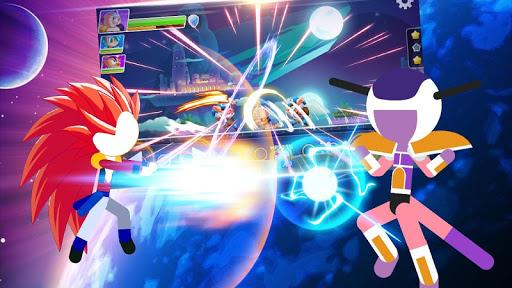 Super Brawl Heroes astuce Eicn.CH 2