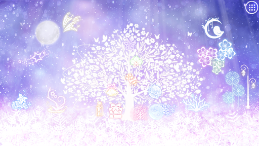 The Celestial Tree – Beautiful Idle Clicker Game astuce Eicn.CH 1