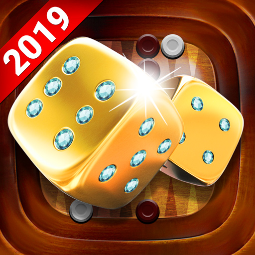 Tlcharger Code Triche Backgammon Live Free Backgammon Online APK MOD