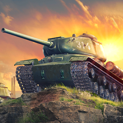 Tlcharger Code Triche Battle Tanks Legends of World War II APK MOD