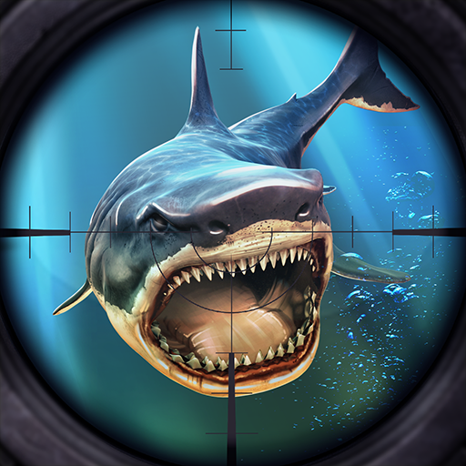 Tlcharger Code Triche Best Sniper Shooting Hunter APK MOD