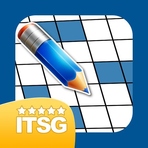 Tlcharger Code Triche Crossword Puzzle Free APK MOD