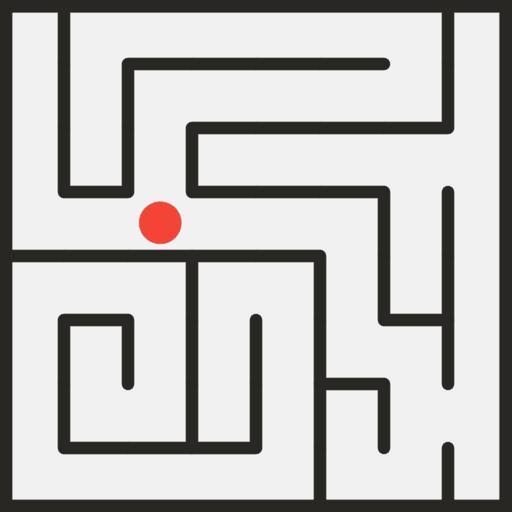 Tlcharger Code Triche Labyrinthes et plus APK MOD