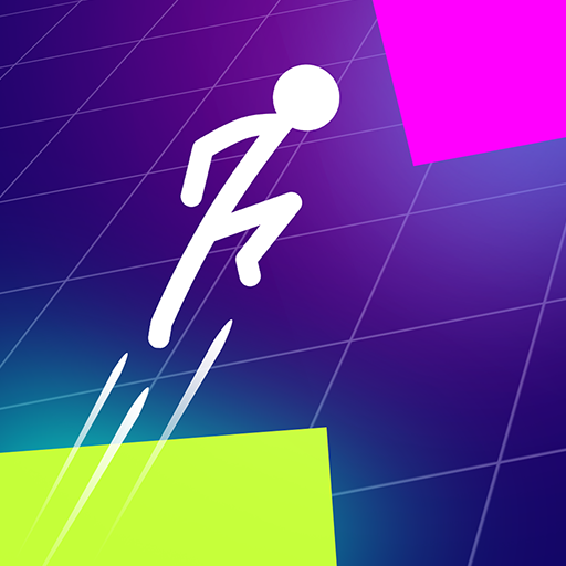 Tlcharger Code Triche Light-It Up APK MOD