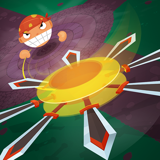 Tlcharger Code Triche Meteor Hammer IO APK MOD